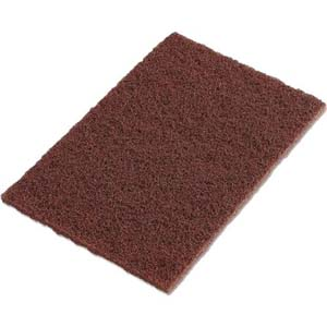 3m-9-x6-scotch-brite-pads-brown-0122h20b-3587